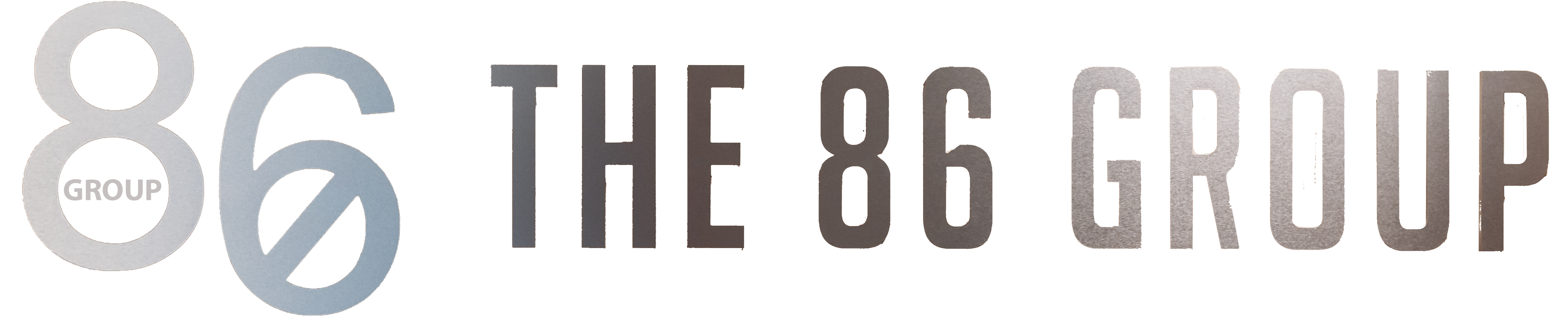 The 86 Group